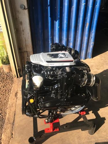 motor de centro 6.2 320 hp  completo