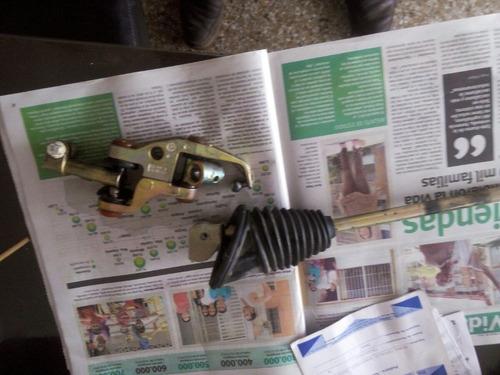 motor de cepillos del parabrisa de toledo leon bora