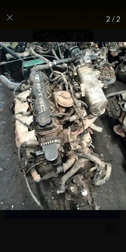 motor de cielo 1.5