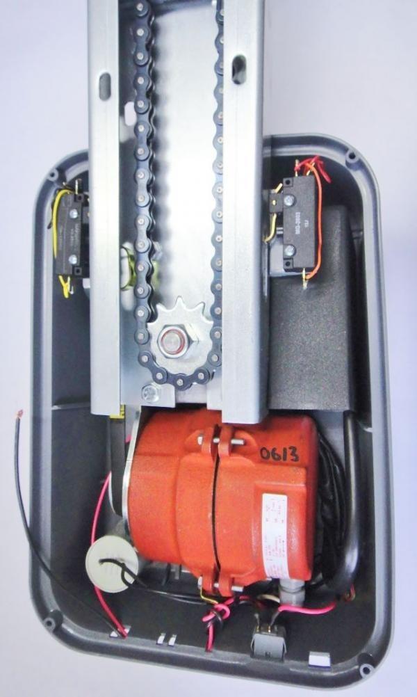 df190b5bd6a motor de corrente movimento portão basculante 220v 1 4cv. Carregando zoom.
