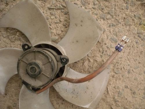 motor  de electro legacy 2008  - c/detalles- lea descripcion