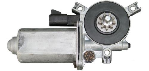 motor de elevador derecho pontiac trans sport 1997 - 1999