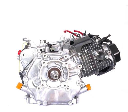 motor de kart fortex g5 biela forjada