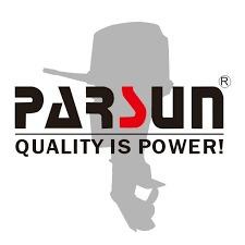 motor de lancha parsun 90 hp electr power full