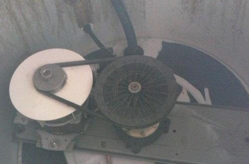 motor de lavadora chaca chaca regina 11 kilos ,con su polea