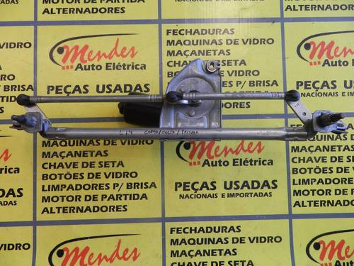 motor de limpador do corsa/celta/prisma