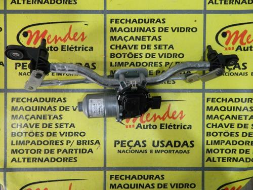 motor de limpador do new ford ka