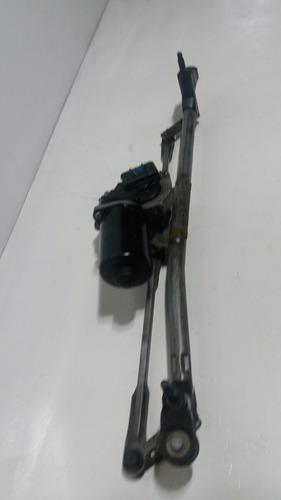 motor de limpador parabrisa stilo 09/10 orig