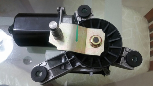 motor de limpia parabrisas para chevrolet y gmc marca valeo