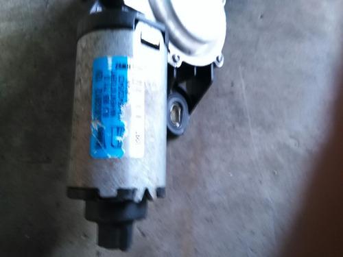 motor de limpia parabrisas trasero seat ibiza