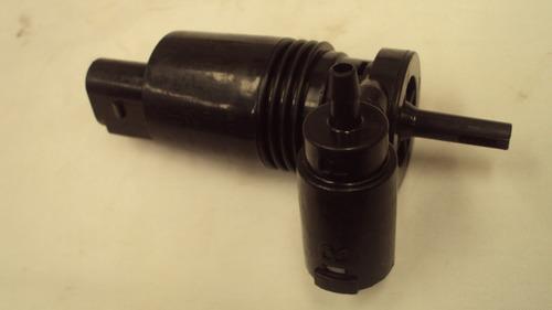motor de limpiabrisas 05152075ac audi bmw chrysler dodge for