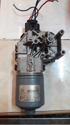motor de limpiaparabrisas chrysler cirrus 2007