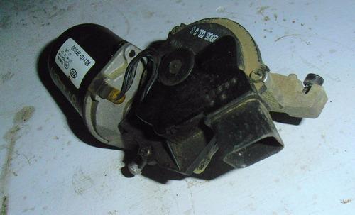 motor de limpiaparabrisas kia cerato año 2004-2008