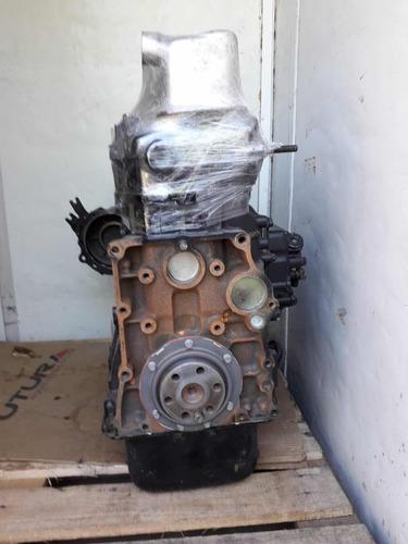 motor de mitsubishi canter 2,5t