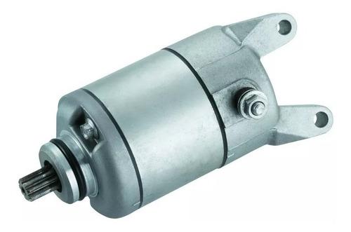 motor de partida arranque titan cg fan 160 nxr bros 160