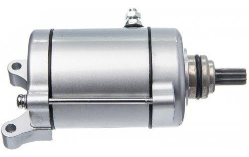 motor de partida cbx200 strada nx150/200 xr200 titan125 es
