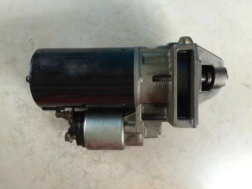 motor de partida chevrolet omega 3.8 v6 2004 92066306