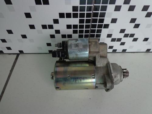 motor de partida gol mi 1.0 e power 1.0