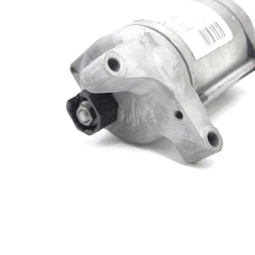 motor de partida honda cbr 600 rr 2007/2013 (579)