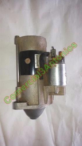 motor de partida mitsubishi l200 2.5