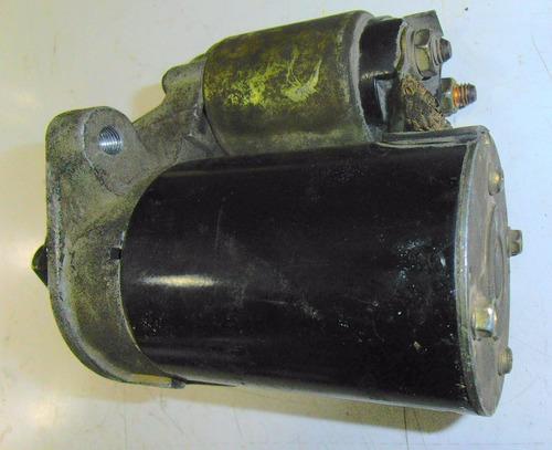 motor de partida original kia cerato 1.6 año 2004-2007