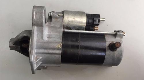 motor de partida toyota etios cross 1.5 16v flex 2014