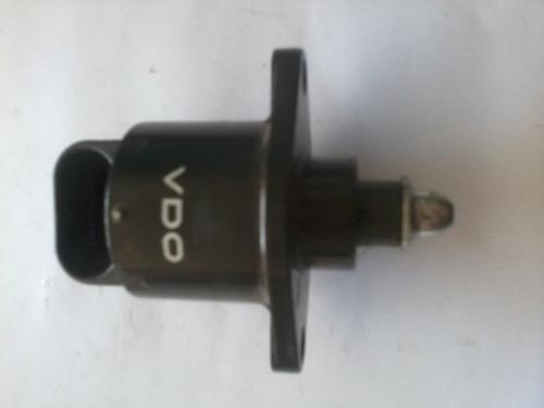 motor de passo uno pre elb 1.5 94/.tempra 2.0 96/...40397102