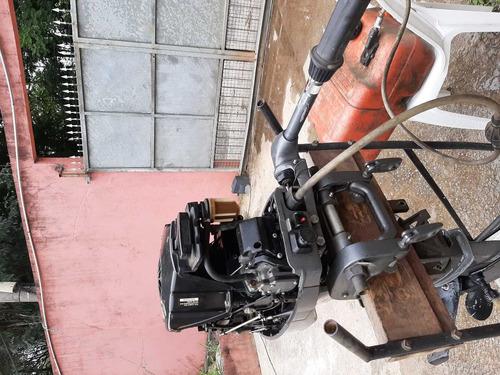motor de popa 25 hp mariner mercury