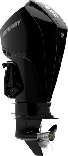 motor de popa mercury 200 hp l 3.4l efi dts v6 4t 4.8 - 2019