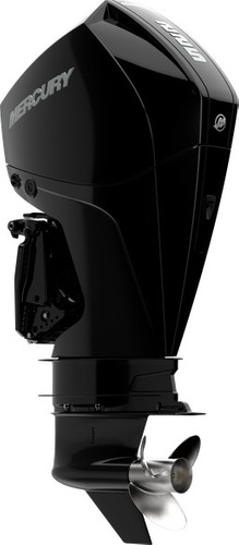 motor de popa mercury 225 hpcxl 3.4l efi dts v6 4tb 4.8 2018