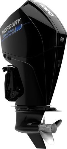 motor de popa mercury 250hp xl 4.6l efi v8 4t sea pro  2018