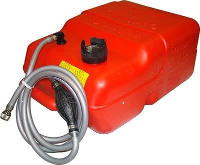 motor de popa mercury 30 hp 2t - 0 km partida elétrica