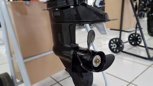 motor de popa mercury 40 hp manual 2 tempos modelo novo 2t