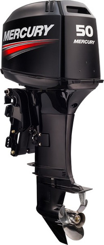 motor de popa mercury 50 hp mh zero 2018