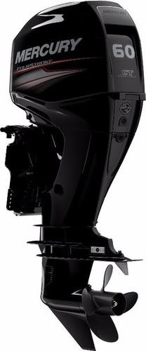 motor de popa mercury 60 hp 4 tempos efi 2018 pessoa física