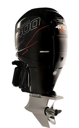 motor de popa mercury verado 400hp xl sport master bjoy 2018