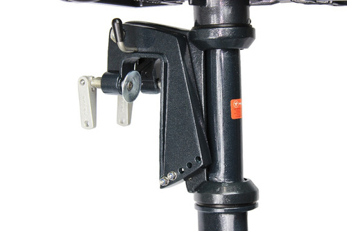 motor de popa pantaneiro 4t 6,5hp - compre do fabricante!