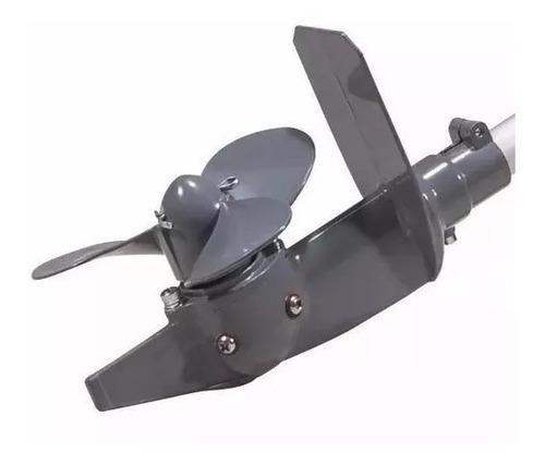 motor de popa para barco bote/barco pesca(muito potente)