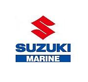 motor de popa suzuki 40hp okm  p. eletrica ( 12 vezes )