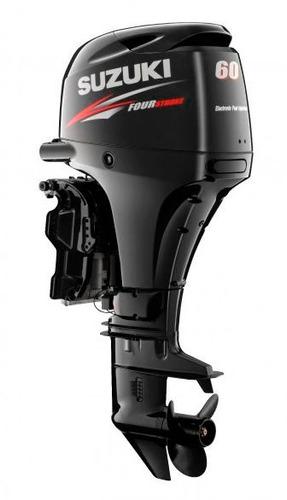 motor de popa suzuki 60 hp 4 tempos