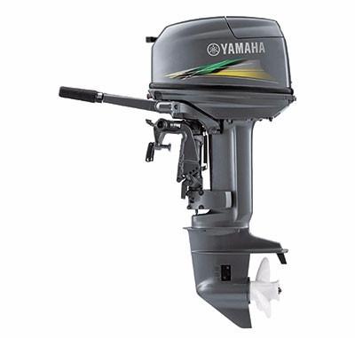 motor de popa yamaha 25 hp xmhs motor de barco 2016 - zero!!