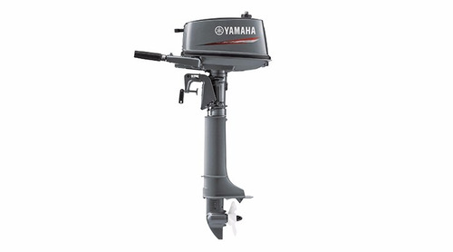 motor de popa yamaha 4 hp 2019  - nao mercury nao evinrude