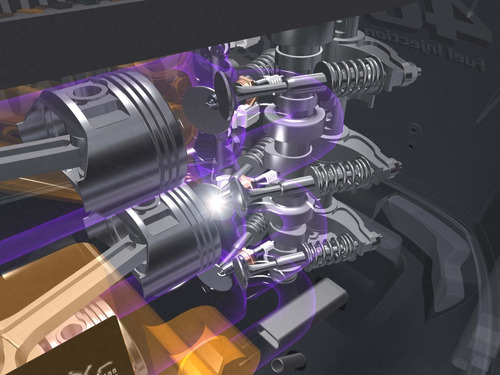 motor de popa yamaha 40 fetl