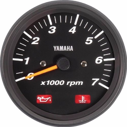 motor de popa yamaha 40 hp 40aws 2020 nao mercury evinrude