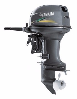 motor de popa yamaha 40 hp amhs manual carburado 2016