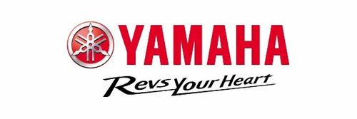 motor de popa yamaha 40 hp elétrico 2 tempos
