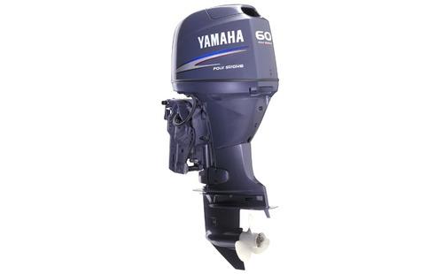 motor de popa yamaha 60hp 4t