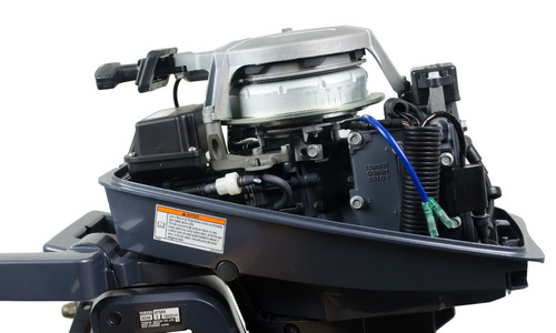motor de popa yamaha 8 hp 2018  nao mercury nao evinrude