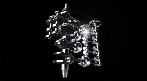 motor de popa yamaha f 150 hp detl 4 tempos