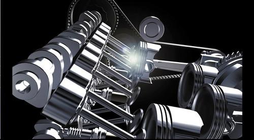 motor de popa yamaha f 150 hp detx 4 tempos